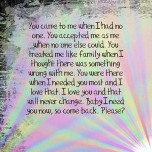 love #him #life #teen #heartbroken #ineedyou
