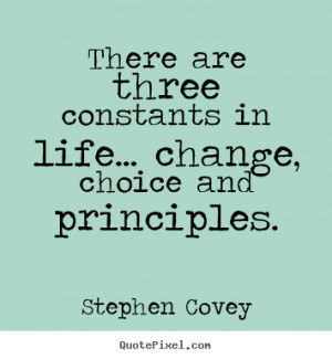 ... stephen covey more life quotes success quotes friendship quotes love