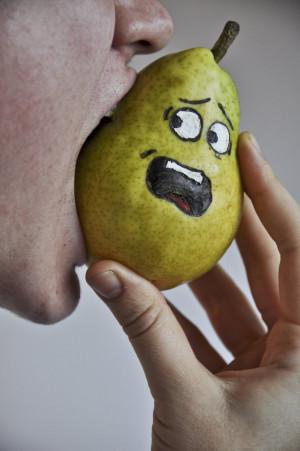 funny-fruit-fruit-34223394-728-1096.jpg