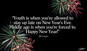 New Years 2014 Quotes New year's quotes 2014