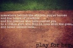Softball Quotes Google Search
