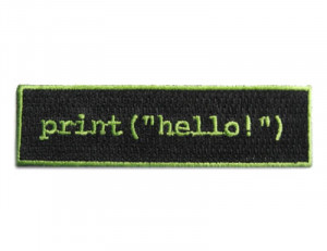 Happy Programmers' Day – Wikipedia, the free encyclopedia
