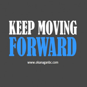 ... of the Church: Lorenzo Snow, Chapter 20 Keep moving forward! #quotes