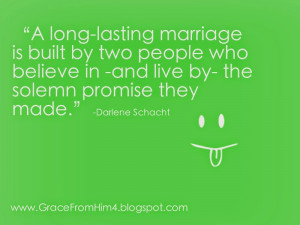 ... at 10 10 am labels branmadetags marriage marriage quote reactions