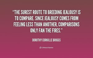 quotes about jealousy quotes dump