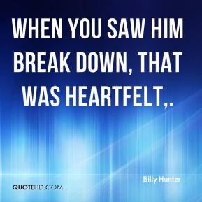 Break Quotes