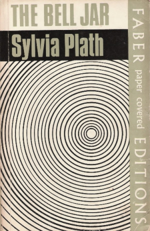 The Bell Jar Study Guide   Sylvia Plath   BookRags.com