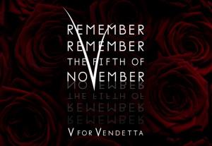 ... for vendetta quotes ideas v vendetta mask v for vendetta best