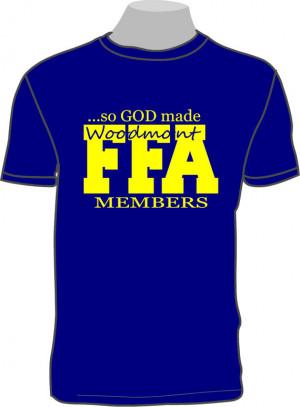 Funny Ffa Shirts Funny ffa t shirts