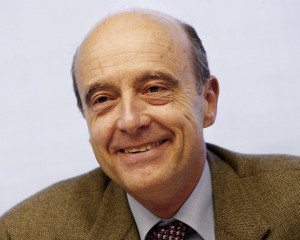 Ric Diefenthal Rejoint Jury