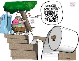 http://planetforward.ca/blog/tag/earth-friendly-toilet-paper/