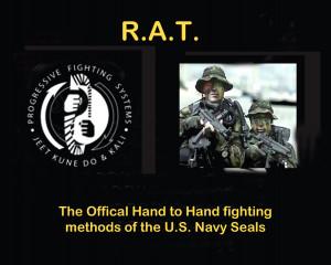 Navy Seal Quotes Us navy seals