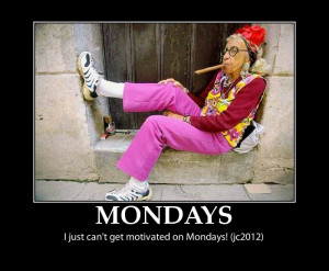 monday morning funny quotes quotesgram