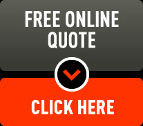 Free online quote. Click Here