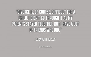 inspirational quotes for difficult divorce