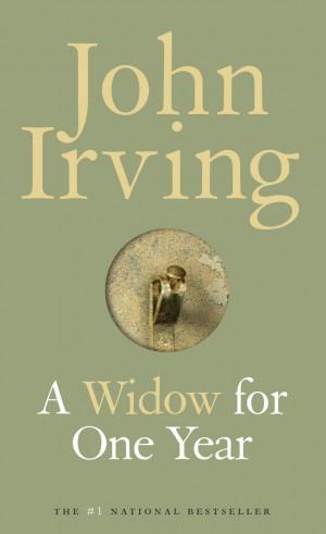 ... Reading, Dust Jackets, Books Jackets, Books Worth, John Irving, Dust