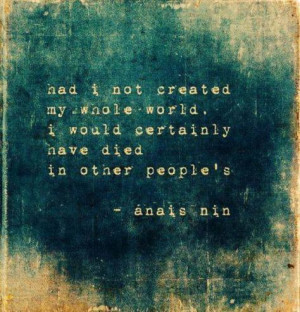 Quotes - Best Picture Quotes of the Month, September 2014
