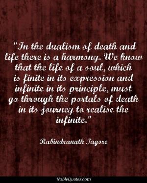 Tagore Rabindranath Photos