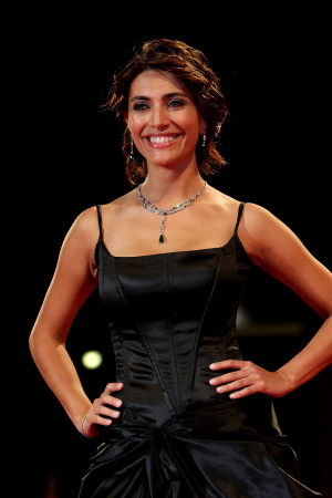 Caterina Murino Wallpapers 707 picture