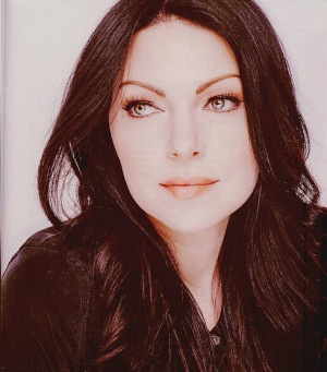 laura prepon scientology interview