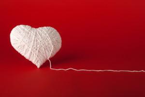 LASTING-LOVE-LONG-TERM-RELATIONSHIPS-facebook.jpg