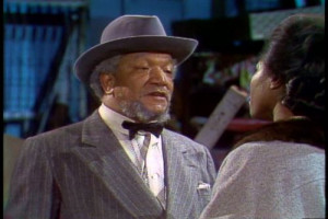 Dvd Review Sanford And Son The Complete Series