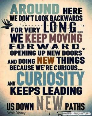 Inspirational Quotes Keep
