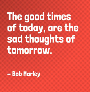 most famous bob marley quotes about love and happiness