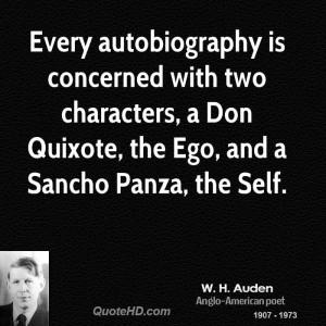 don quixote and sancho panza relationship quiz