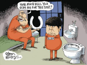 Related Pictures funny rod blagojevich quotes