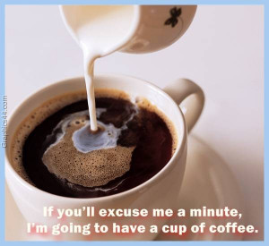 awesome coffee quotes | best coffee quotes | wallpapers for facebook ...