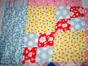 to quilt is to live quilt until you wilt itching to be stitching put ...
