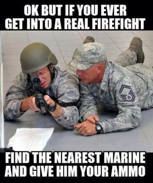 ... , Marines Mom, Semperfi, Usmc, Military Life, Marines Funny Quotes