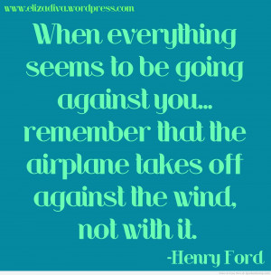 Quotes About Determination Quotes about determination