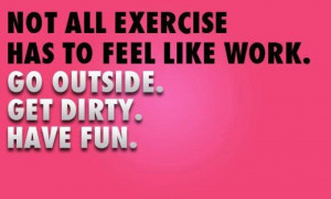 pink fitness motivation quotes