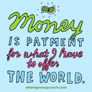 Throwback Thursday Quotes Throwback thursday: money is
