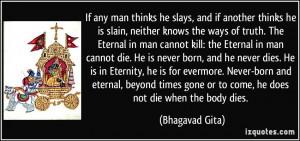 ... is-slain-neither-knows-the-ways-of-truth-the-bhagavad-gita-303350.jpg