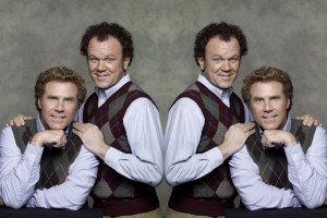 step brothers quotes did we just become best friends