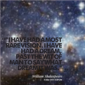 love quotes midsummer nights dream quotesgram