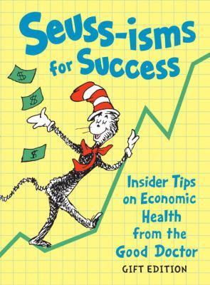 Home / Business & Economics / General / Seuss-Isms for Success