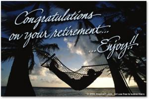 Happy Retirement to CowtownSSR-congrat_retirement.jpg