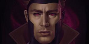 Gambit' starring Channing Tatum confirmed as third 'X-Men' movie ...
