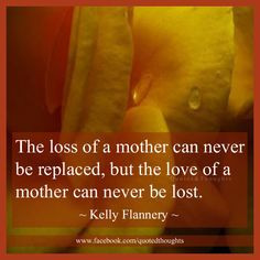 ... memorial necklace, infant loss, loss of a loved one, mother, sister