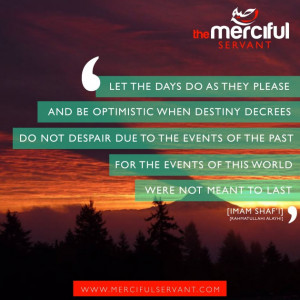 ... Quotes About Detachment And Freedom From Dunya Quote With Picture