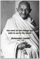 Motivational Inspirational Wisdom Quotes & Sayings