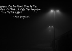 Anonymous Quotes People