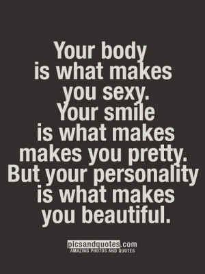 Fitness quotes and pictures workout quotes