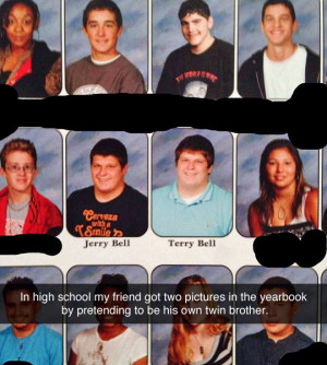 funny-yearbook-twin-brother-prank