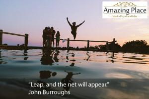 John-Burroughs-Quote.jpg