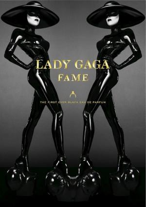 lady gaga photoshoot 2012 perfume Steven Klein born this way era